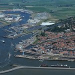 luchtfoto_havens300x250