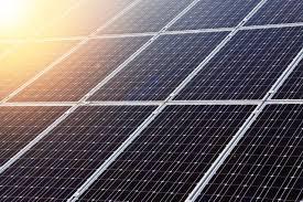 Duurzaamheidsbeleid vraagt om concrete, zichtbare investeringen
